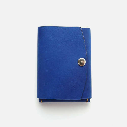 https://mymimino.com/wp-content/uploads/2018/08/Leather-Cardholder-Wallet-Blue-Main-by-Mimino-500x500.jpg