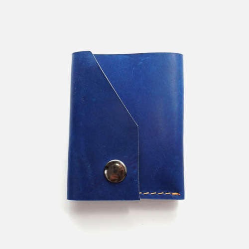 https://mymimino.com/wp-content/uploads/2018/08/Leather-Cardholder-Wallet-Blue-by-Mimino-500x500.jpg