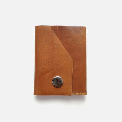 https://mymimino.com/wp-content/uploads/2018/08/Leather-Cardholder-Wallet-Caramel-Main-by-Mimino-500x500.jpg
