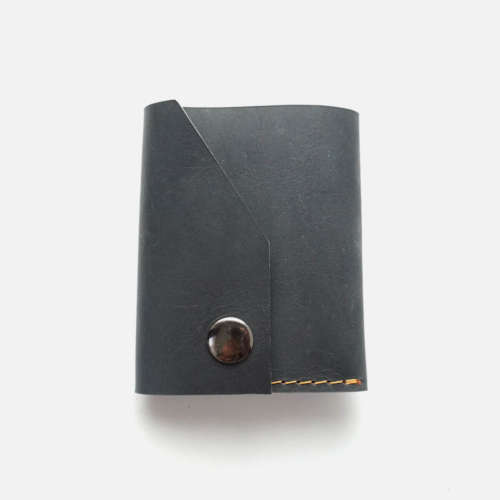 https://mymimino.com/wp-content/uploads/2018/08/Leather-Cardholder-Wallet-Grey-Main-by-Mimino-500x500.jpg